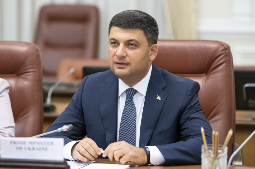 Prime Minister: The process of reporting real salaries is gaining momentum and will be prolonged