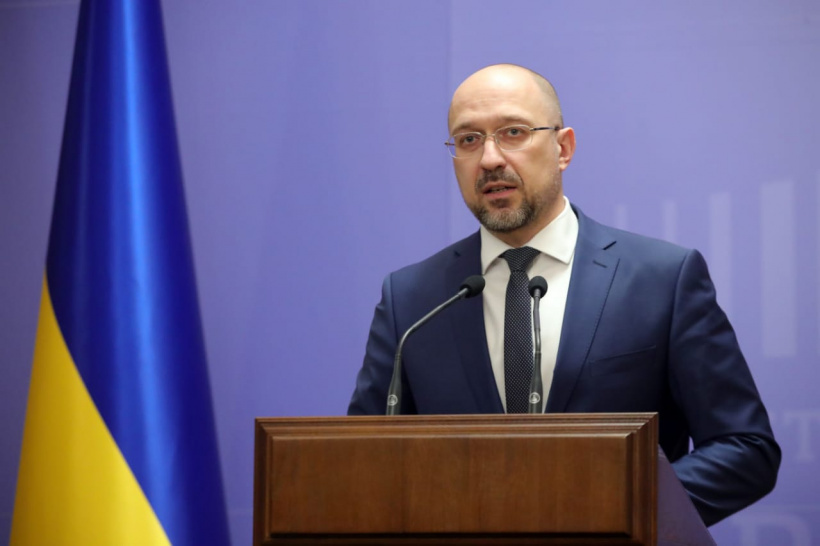 August 8, Government summons an extraordinary meeting in connection with the deteriorating epidemic situation in Ukraine