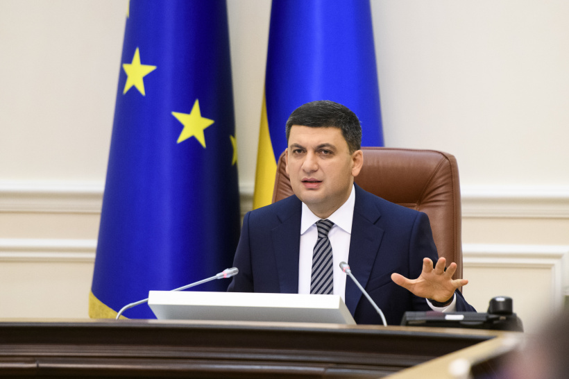 Prime Minister: We are to do our utmost to prevent populists from jeopardizing economic growth